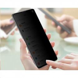Cut & Protect Moriah-13 Folie pro Smartfony Secret 10 kusů