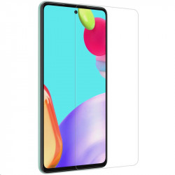 Nillkin Tvrzené Sklo 0.2mm H+ PRO 2.5D pro Samsung Galaxy A52 4G/5G