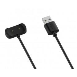 Tactical USB Nabíjecí Kabel pro Amazfit GTR2/GTS2, Zepp e/z