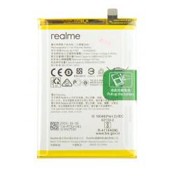 BLP793 Realme 7i Baterie 6000mAh Li-Ion (Service Pack)