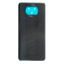 Xiaomi Poco X3 Kryt Baterie Shadow Gray