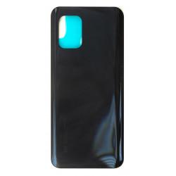 Xiaomi Mi 10 Lite Kryt Baterie Cosmic Gray