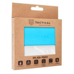 Tactical Splash Pouch S/M Navy Seal
