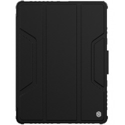 Nillkin Bumper PRO Protective Stand Case pro iPad 10.2 2019/2020 8.generace Black