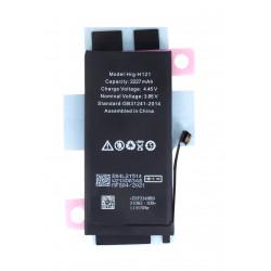 Baterie pro iPhone 12 mini 2227mAh Li-Ion (Bulk)