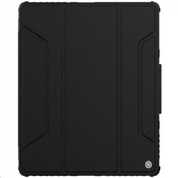 Nillkin Bumper PRO Protective Stand Case pro iPad 12.9 2020/2021 Black