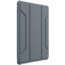 Nillkin Bumper PRO Protective Stand Case pro iPad 12.9 2020/2021 Grey