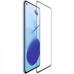 Nillkin Tvrzené Sklo 0.33mm H pro Xiaomi Mi 11 Lite 4G/5G