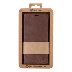 Tactical Xproof pro Samsung Galaxy A22 4G Mud Brown