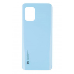Xiaomi Mi 10 Lite Kryt Baterie Dream White