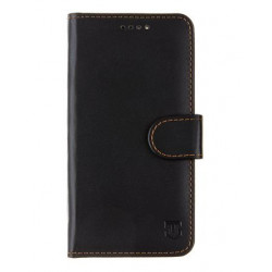 Tactical Field Notes pro Samsung Galaxy A22 5G Black