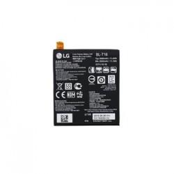 BL-T16 LG Baterie 3000mAh Li-Ion (Bulk)